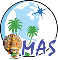 Malayalee Association of Southampton